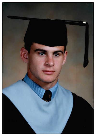 19a_Michael Graduation 2 0001