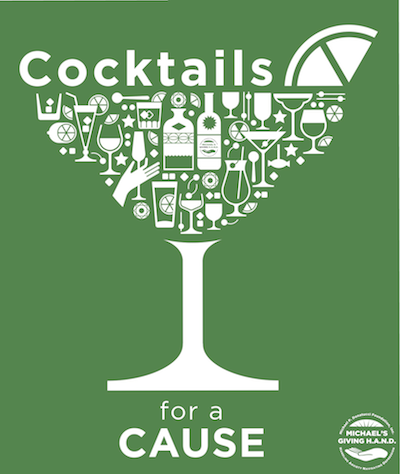 Cocktails For A Cause_Graphic_Cropped_WithLogo_3Sep2018