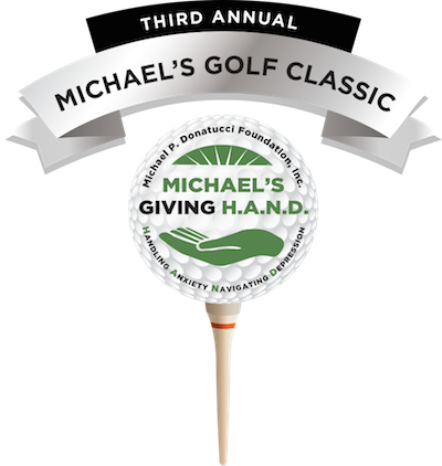 MGH_Golf Outing Brand Graphic_3May2018