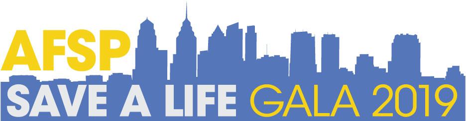 AFSP-2019-Life-Gala-Logo