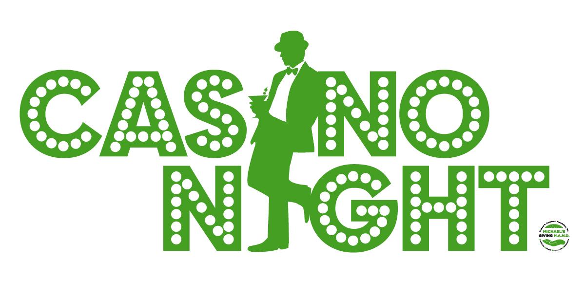 CasinoNightMGH